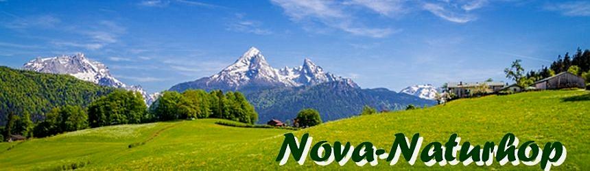 nova-naturshop.de
