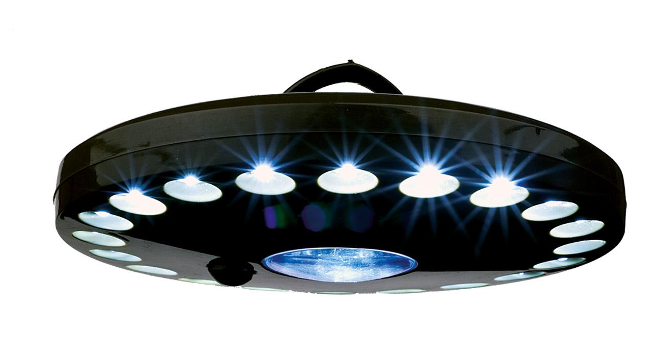 lampe aufhngen excellent terrarium lampe jetter reflektor zum aufhngen with lampe aufhngen. Black Bedroom Furniture Sets. Home Design Ideas