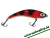 Wobbler Fire-Jerk X1, 17 cm